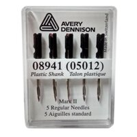 Avery Dennison standard gun tagging needles