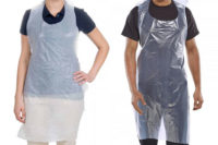 PPE Aprons