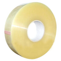 Polyprop acrylic machine tape
