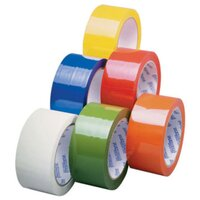 Polyprop acrylic tape